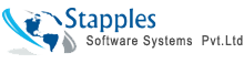 Stapples Software Systems Pvt.Ltd